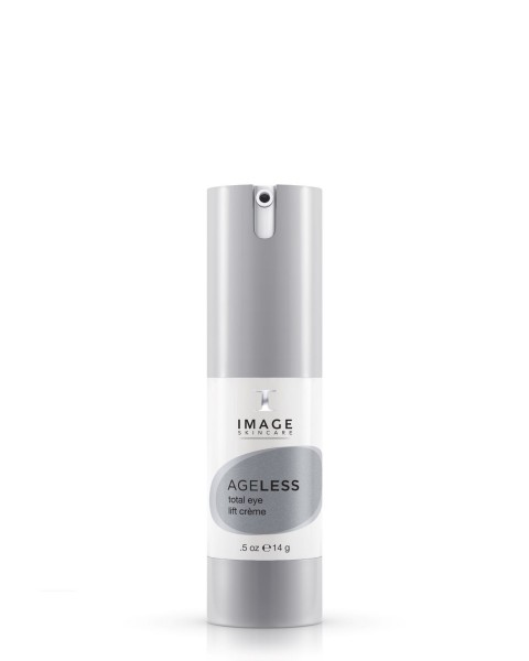 Image Skincare Total Eye Lift Creme 15ml