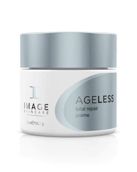 Image Skincare Total Repair Creme 56,7g