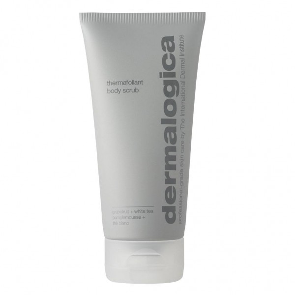 dermalogica Thermafoliant Body Scrub 177ml
