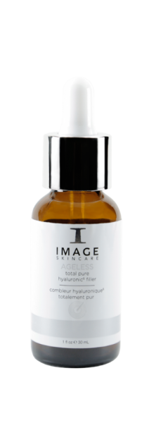 Image Skincare Total Pure Hyaluronic6 Filler 30ml