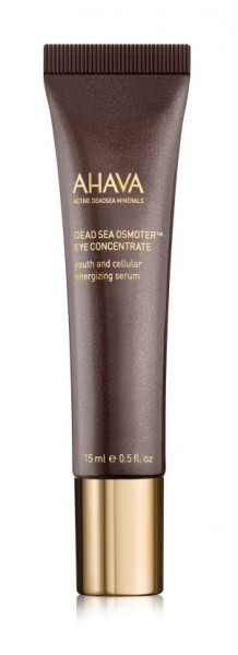 Ahava Dead Sea Osmoter™ Eye Concentrate 15ml