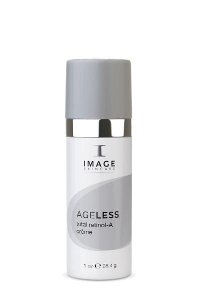 Image Skincare Total Retinol - A Creme 28,4g
