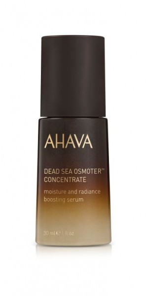 Ahava Dead Sea Osmoter™ Concentrate 30ml