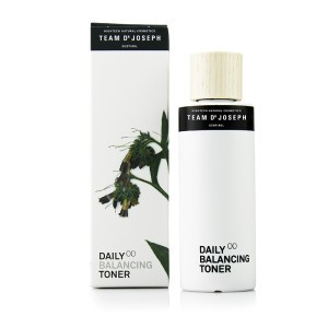 Team Dr. Joseph Daily Balancing Toner 200ml