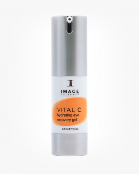 Image Skincare Hydrating Eye Recovery Gel 15ml