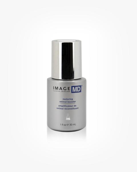 Image Skincare MD Restoring Retinol Booster 30ml