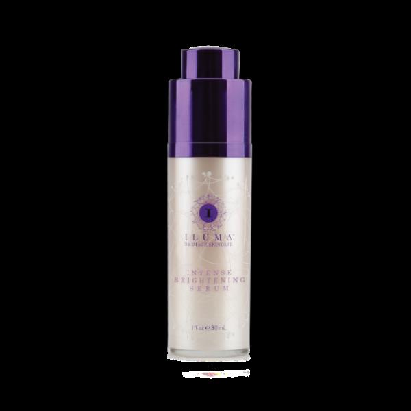 Image Skincare Intense Brightening Serum 30ml